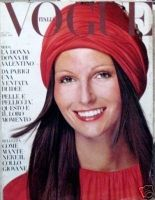 Viviane Fauny