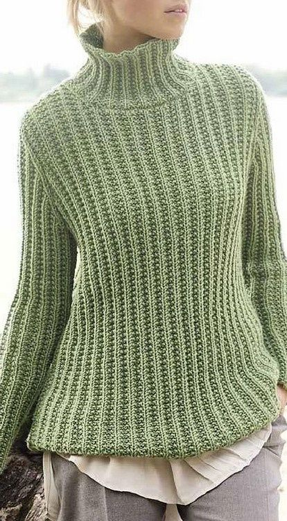 33 Casual Sweaters That Will Make You Look Cool outfit fashion casualoutfit fashiontrends