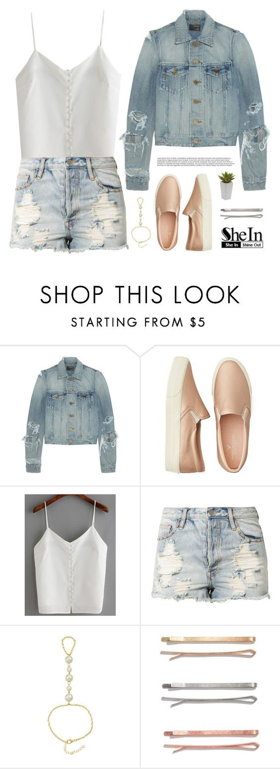 """""""Icarus 