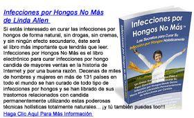 Infecciones Por Hongos No Mas Libro Pdf De Linda Allen Curar Infección Por Hongo Candida Remedios Anti Dieting Snoring Remedies Hypothyroidism Diet Recipes