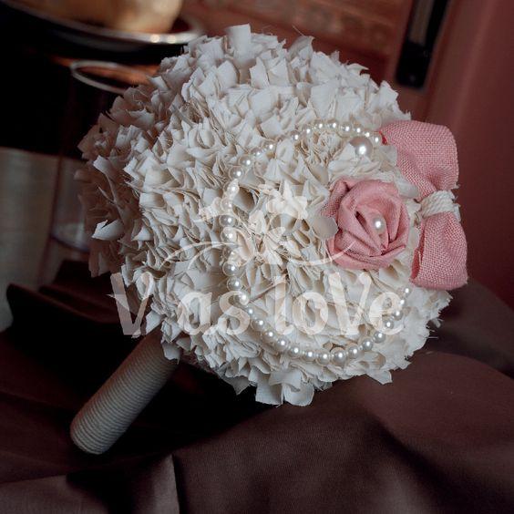 PROMO: Wedding Dress (scad 31.03.2013) – Il Salotto degli Eventi