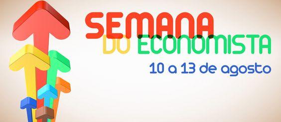 Corecon-DF promove Semana do Economista