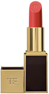 Tom Ford 'True Coral' Beauty Lip Color True Coral on shopstyle.com  I need this coral ...$49.00