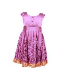The Perfect Twirl Dress | Liquid Marin