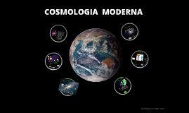 Resultado de imagen de Cosmología Moderna