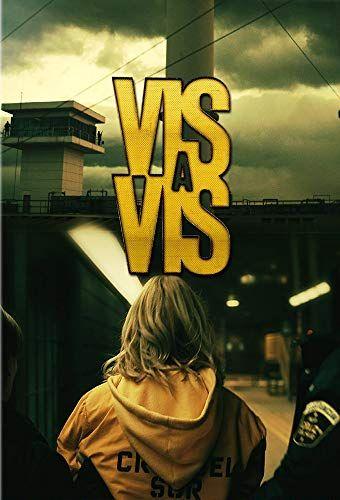 Vis A Vis 2015 2019 Tv Series To Watch Netflix Series Tv Series