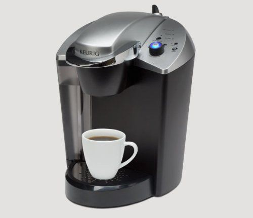 Special Offers - Keurig B145 OfficePRO Coffee Brewer with 12 Count K-Cup Variety Pack - In stock & Free Shipping. You can save more money! Check It (May 15 2016 at 01:41PM) >> http://dcoffeemaker.net/keurig-b145-officepro-coffee-brewer-with-12-count-k-cup-variety-pack/