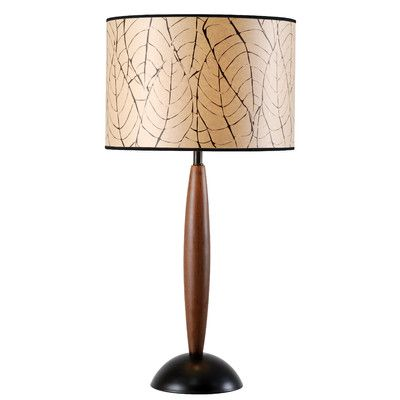 "Bay Isle Home Bennett 29"" Table Lamp"