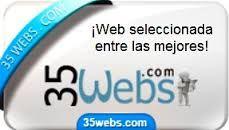 Guía de todas las ETT de España. Datos de contacto, enlaces a sus ofertas empleo….   MarcaEmpleo