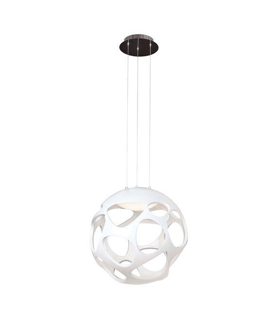 Lámpara de techo ORGANICA