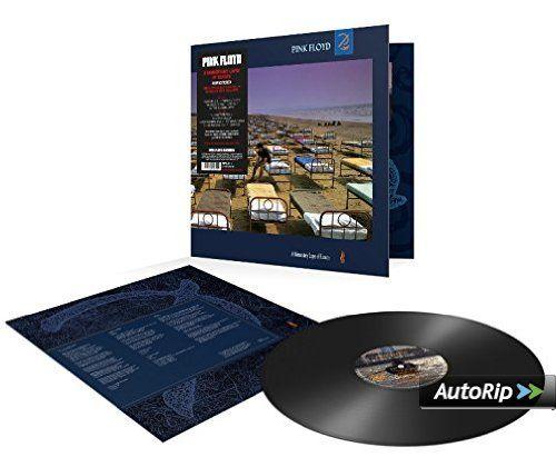 A Momentary Lapse Of Reason 20 Vinyl Lp Pink Floyd Pink Floyd Schallplatten Vinyl