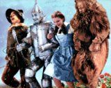 #10: Judy Garland Wizard of Oz Cast Signed Autographed 8 X 10 Reprint Photo - Mint Condition http://ift.tt/2c7u7l8 https://youtu.be/3A2NV6jAuzc