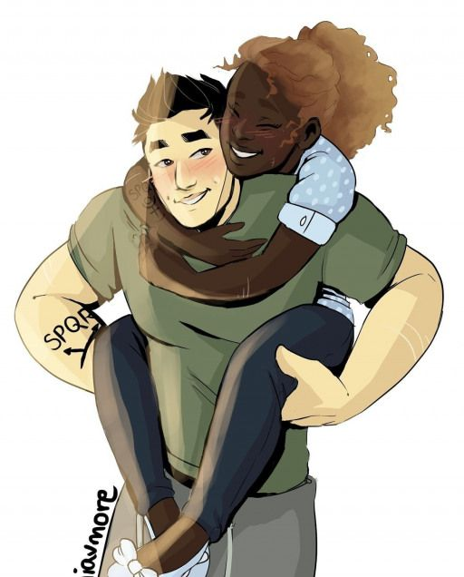 Love Is Blind Hard To Find Difficult To Get Impossible To Forget Click My Bio Link To Meet Percy Jackson Ships Percy Jackson Fan Art Percy Jackson Art