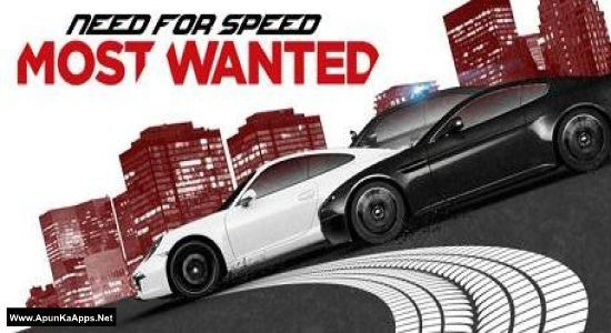 Https Ift Tt 2ofnbmk Nfs Most Wanted 2019 V1 3 112 Money Unlocked Mod Apk Free Download Developer Publisher Electronic Arts Need For Speed Gaming Pc Speed