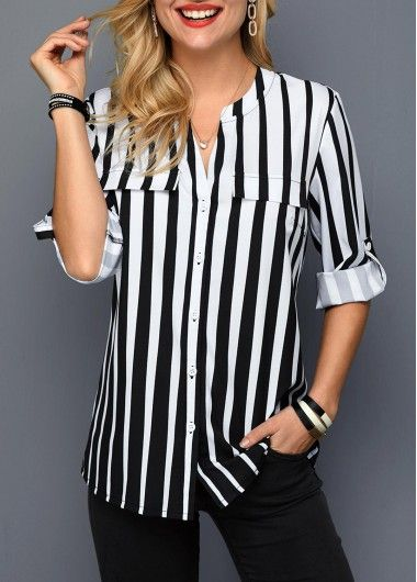 Insanely Cute Women Blouses