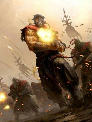 the swordmage trilogy epub format