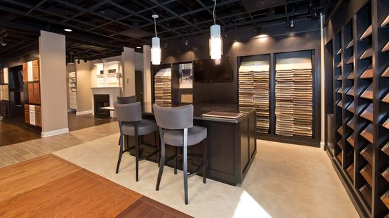 HHHunt\'s New Design Gallery – HHHunt Corporate Blog   HHHunt Homes ...