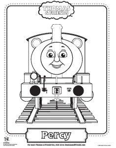 thomas tank engine train sprout thomas tank engine wiring