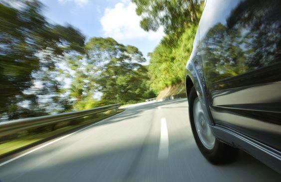 Le ministère de l'Intérieur interdit les déplacements en véhicule ! - http://boulevard69.com/le-ministere-de-linterieur-interdit-les-deplacements-en-vehicule/