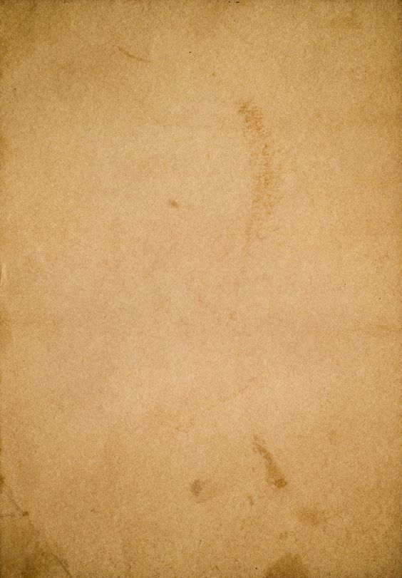 paper background old paper microsoft word microsoft backgrounds ...