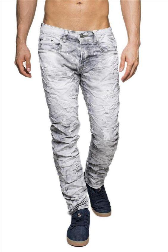 #styleformen#style#stil#menoutfit#moda#mode#instafashion#instastyle#sakko#jackett#blazer#jeans#biker#bikerjeans#chino#hose#bermuda#capri#fashion#bekleidung#herrenbekleidung#sommeroutfit#2016#herbst#outfit#shorts#hemd#pullover#t-shirt#poloshirt#sommer#herbst#winter#frühling#jacke#weste#schuhe#männer#herren#destroyed#zerrissen#washed