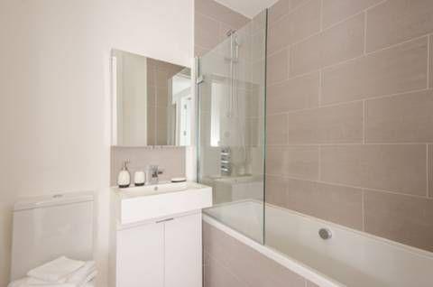 Bathroom 6 39 10 X 5 39 7 X Beautiful Me