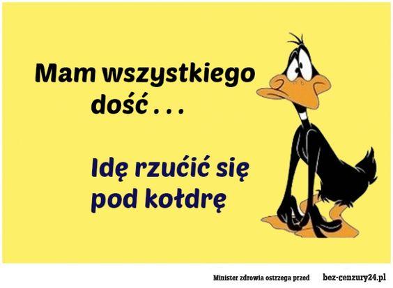 http://www.bez-cenzury24.pl/5719/mam_wszystkiego_dosc.html