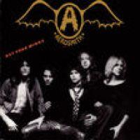Escucha Same Old Song and Dance de Aerosmith en @AppleMusic.