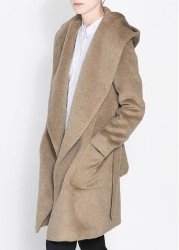 women&39s coatscheap coats for women with wholesale price | modlily