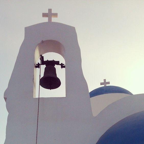 stella_iacovou Protaras, Cyprus #church #chapel #cross http://instagram.com/p/rBfUxKwPPf/?modal=true
