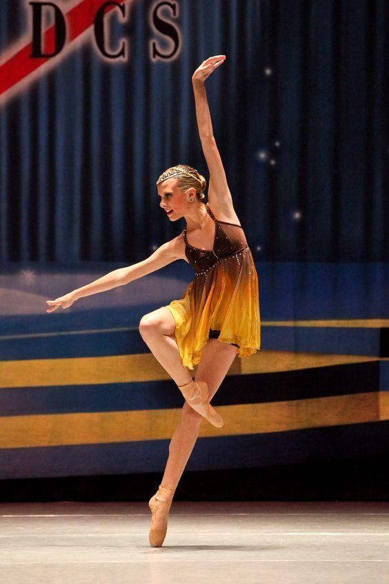 ... Artistic Dance, Dance Photography Artistic Dance   Dance Resumeresume  Prime ...  Dance Resumeresume Prime
