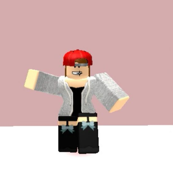 how to create shirts and pants in roblox