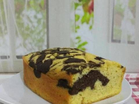 Resep Marmer Cake Ketobetic Oleh Iko Ico Resep Resep Keto Resep Makanan Resep