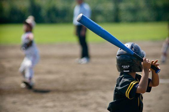 野球 バット おすすめ