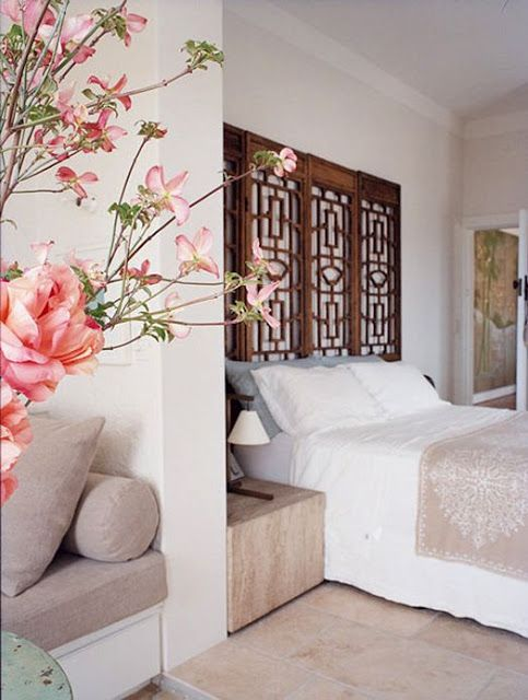 South Shore Decorating Blog: Bold & Beautiful Bedrooms