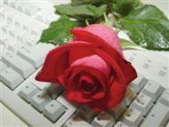 Internet sin poesía es como una madre sin corazón