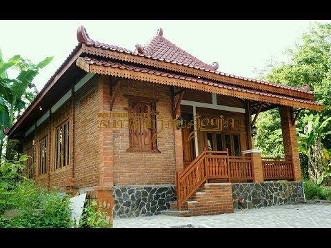Home Decor Jogja Rumah Desain Teras Rumah Nyaman