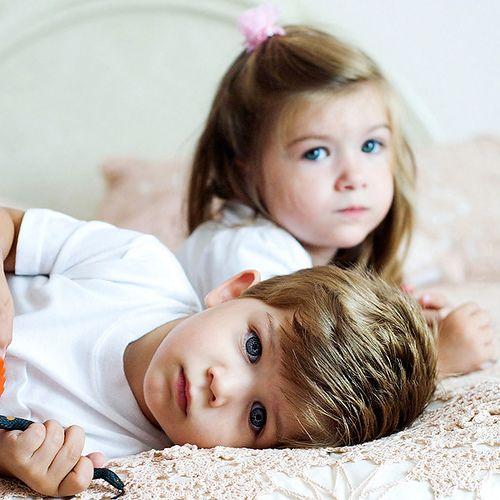 twin boy and girl tumblr , Google Search