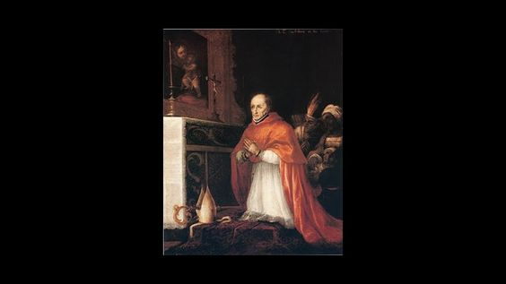 Catholic One Stop Reference for Tuesday-23rd March