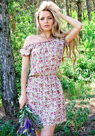odessa senior singles Start using our dating site and find love or new relationship in your location senior personals free - register odessa love czech singles romanian women dating.