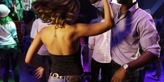 dancing-havana