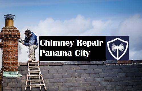Best Chimney Repair Services In Panama City Fl Panama City