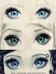 Resultado de imagem para desenho chorando tumblr