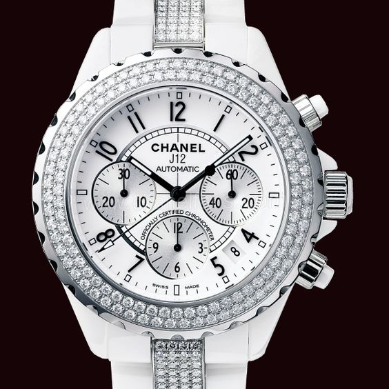 luxury watches for women | Women designer watches: Women designer watches