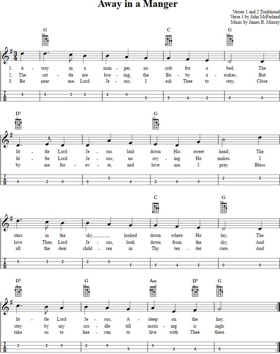 Banjo banjo tabs oh susanna : The o'jays, Away in a manger and Mandolin on Pinterest