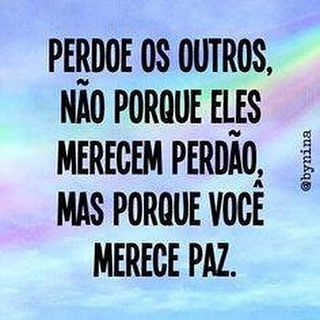 Paz! www.casalsemvergonha.com.br #casalsemvergonha