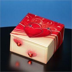 emily valentine jewellery toronto