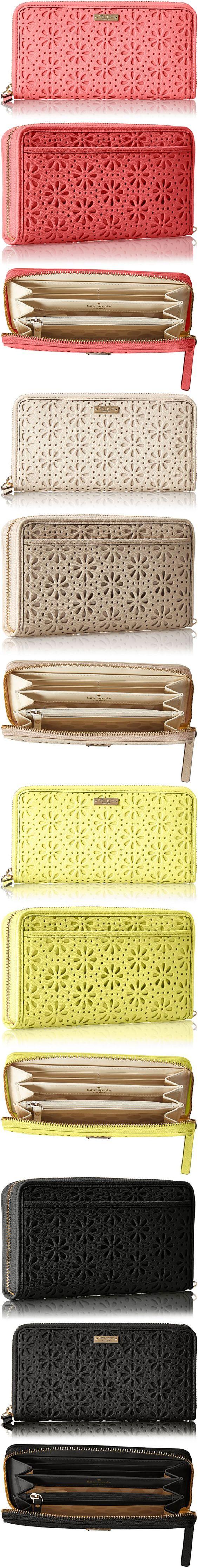 chloe handbags fake - Kate Spade Purse #Kate #Spade #Purse, Wholesale Kate Spade Bags ...