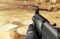 joga SAS Unit online