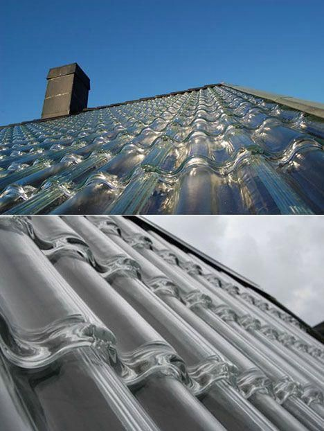 Colour Mallee Concrete Roof Tiles Designer Range Pinterest Http Www Kittencarcare Info Colour Mall Roof Architecture Concrete Roof Tiles Tile Design